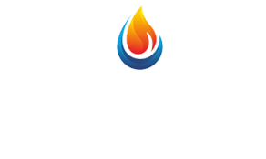 Water Heater Mckinney TX Footer